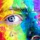 colores-y-marketing