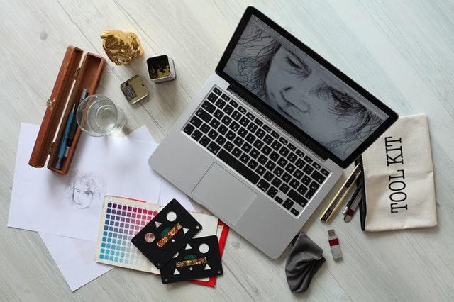 diseno para blog