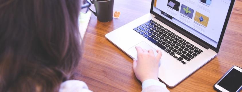 Crea una Página Web Para tu Negocio