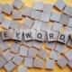 investigacion de palabras clavces