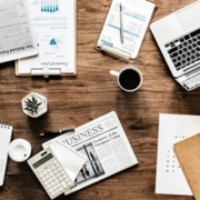 How Digital Marketing Help your business