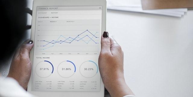 Digital Marketing Strategy For 2018
