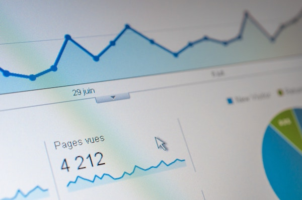 SEO As A Primary Marketing Tool