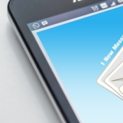 email marketing generate leads