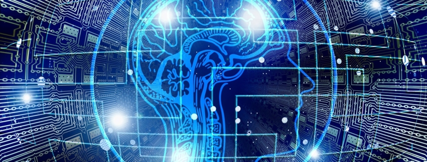 artificial-intelligence-help-marketers
