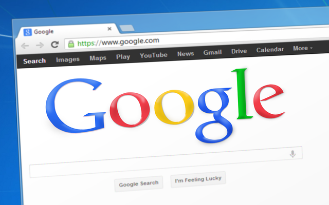 Google wants to kill the URLs