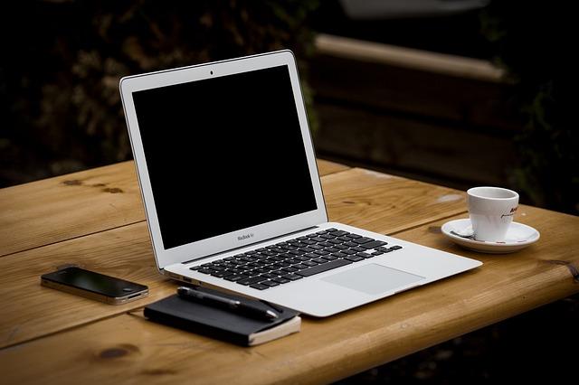blogging for backlinks