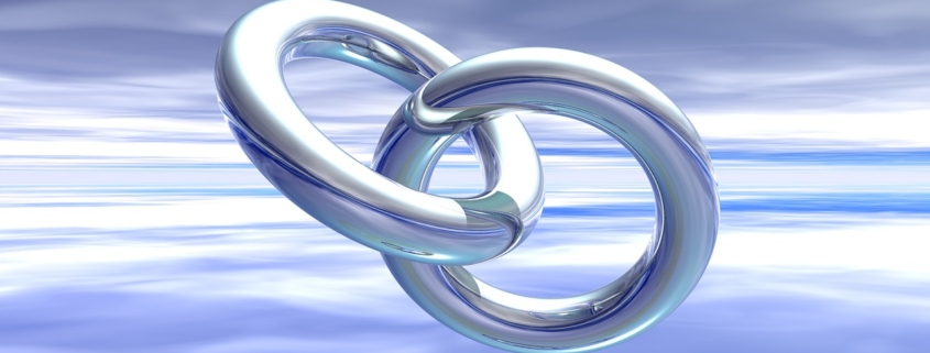 what is linkbuilding