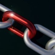 linkbuilding strategy