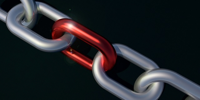 linkbuilding strategy